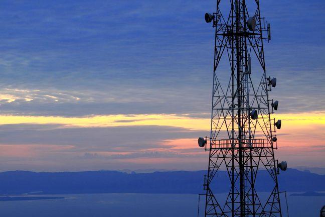 Iran's Mobile Operators are Throttling MVNO Startups