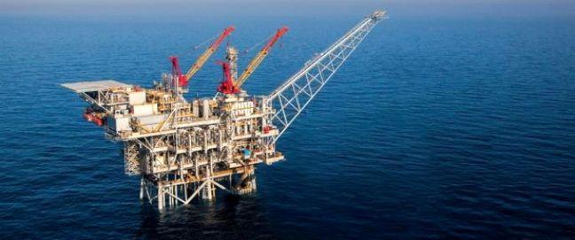 Oil rebounds from recent weakness, still rangebound