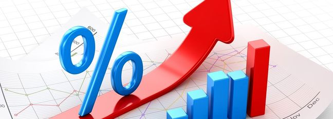 In Last Fiscal: Currency Returns Outperform