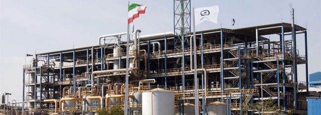 50+ Research Projects Help Improve Petrochem Industry