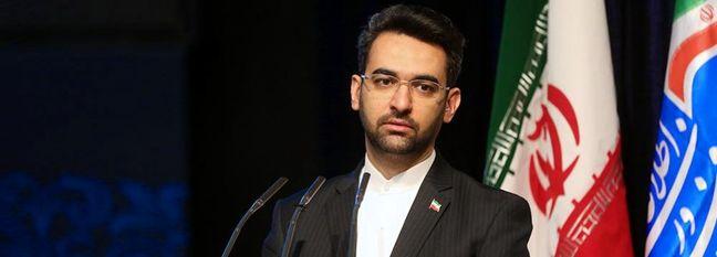 Iran to Launch Satellite Dousti Soon