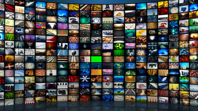 Iran ISPs Need to Offer Unlimited IPTV Packages