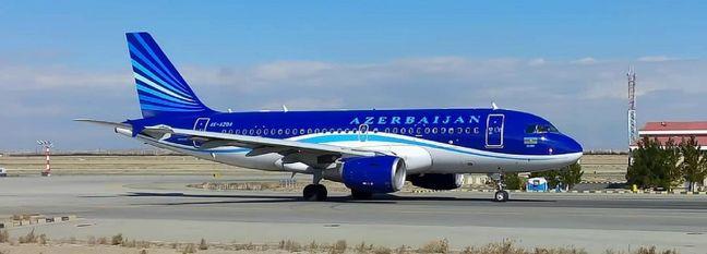 Iran: Azerbaijanis' Top Travel Destination in 2018