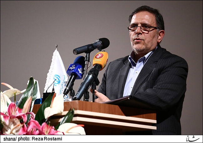 Iran Holds Key Conference on IFRS Adoption