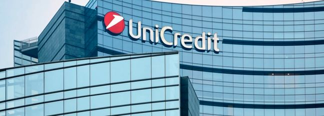 UniCredit Near $900m Deal With US Over Iran Sanctions