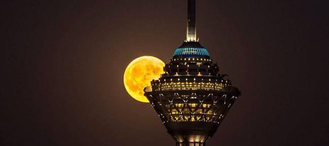 Tehran Dialogue Forum to Focus on Hormuz Initiative