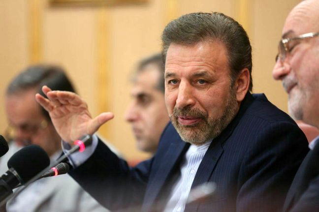 Iranian Telecoms Minister Discusses ICT Collaboration with African Counterparts