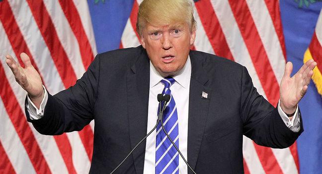 Judges Block Parts of Trump's Order on Muslim Nation Immigration