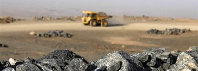 Environmental Spending by Iranian Mines Exceeds $4m