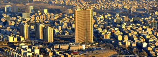Tehran Home Deals Up 12.1% While Prices Increase 2.1%