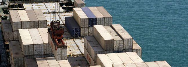 BRICS Account for 35% of Iran's Non-Oil Trade