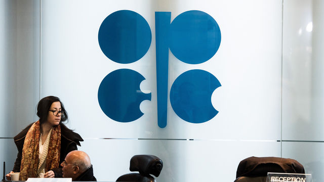 Why OPEC's Breakthrough Might Be Short-Lived: QuickTake Q&A