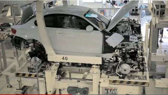 Nissan, Renault, Mitsubishi to share electric car platform: Nikkei