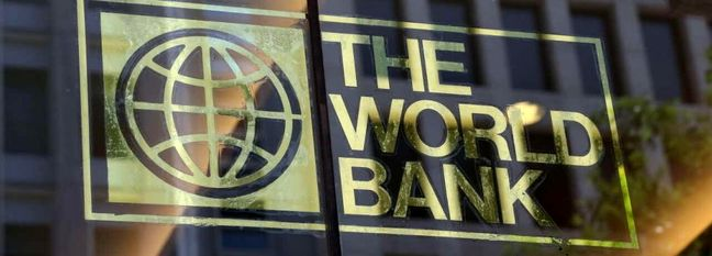 World Bank Anticipates Iranian Economy to Bounce Back in 2021