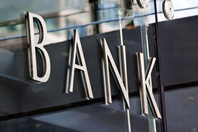 Iran's CB Eases Foreign Banks' Presence in FTZs