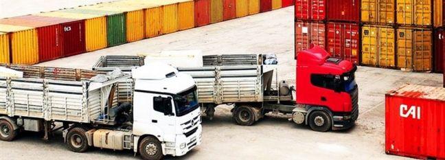 TPO Pushing for Barter Trade
