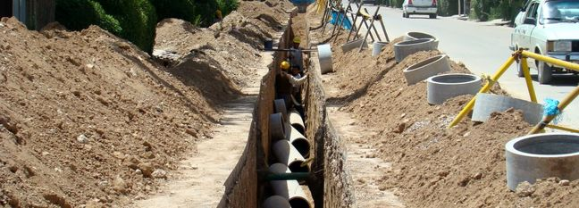 Rural Areas Given Priority in Water Supply Programs