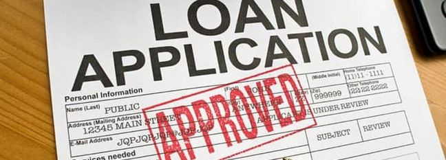 SMEs, Projects Receive $140m in Loans in H1