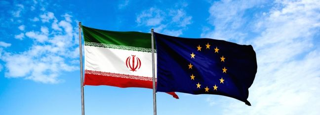 Iran's Trade With EU Surpasses €1.4 Billion in 4 Months