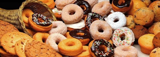 Pastry, Chocolate, Biscuit Exports Exceed $150m in Four Months