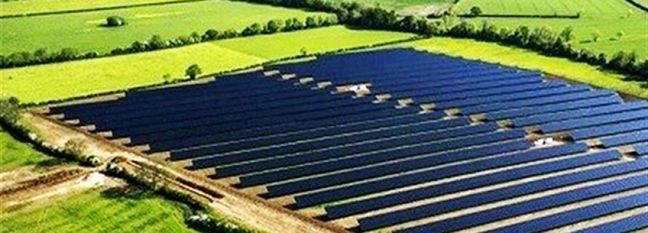 Court Invalidates Privatization of Giant Farming Company
