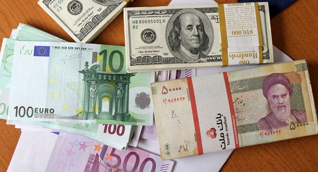 New Government Policies Reduce Forex Demand in Iran