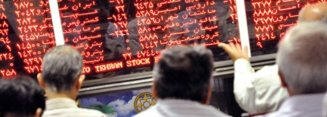 Budget Without Oil May Impair Stock Market Performance