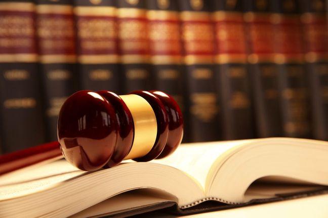 Gov't Notifies CFT Law