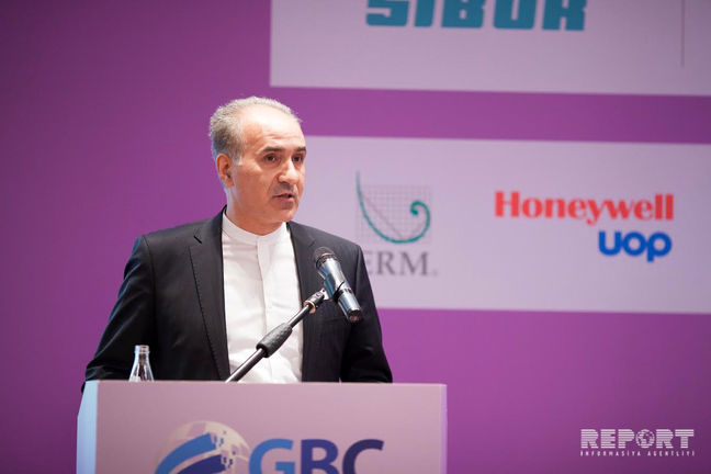 Petrochemical Investments Will Pay Off in 2 Years