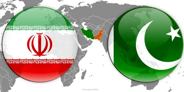 Pakistan business community eager to promote trade with Iran