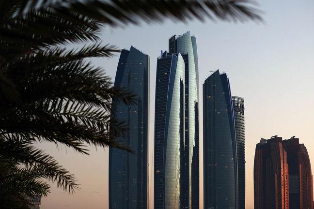 Bahrain Said to Plan Third International Bond Sale This Year