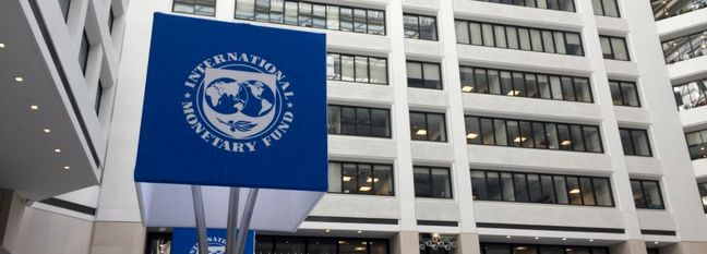 Central Bank of Iran Asks IMF to Uphold Its Mandate