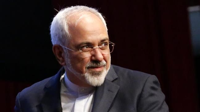 We are ready, if Saudi Arabia wants to create a new page with Iran: Zarif