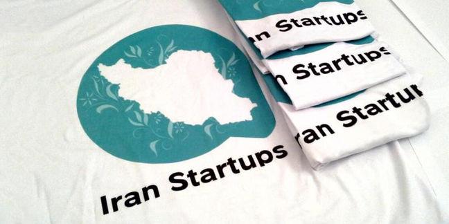 Elecomp Tehran Names Top 10 Startups