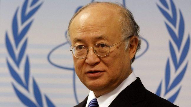 IAEA: Iran Fulfilling Nuclear Deal Commitments