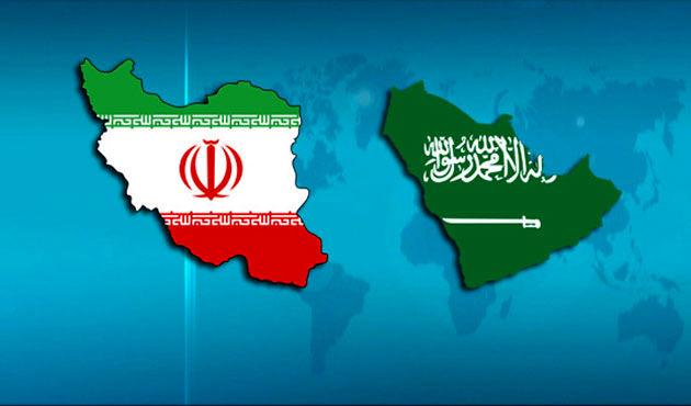 Baghdad ready to mediate between Iran, S. Arabia: Iraqi diplomat