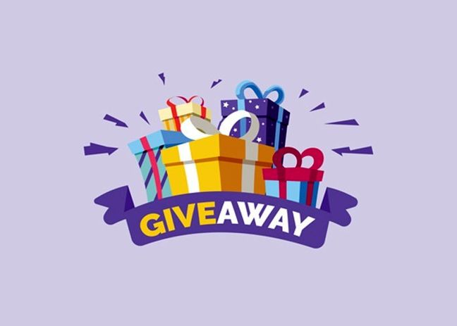 Running Engaging Instagram Giveaways to Grow Your Following