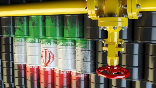 CBI: Oil Remains Biggest Contributor to Economic Growth