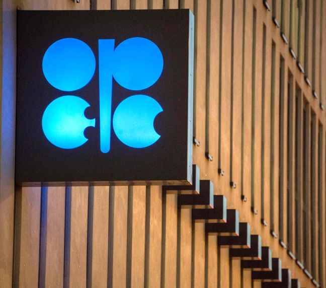 OPEC Ministers See Oil Market Balanced If Non-OPEC Joins Cut