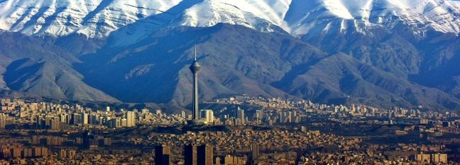 Tehran Housing Inflation Up 100%