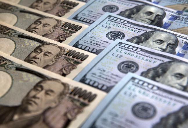 Trump Trade Falters, Sinking Stocks as Fresh Concerns Buoy Bonds