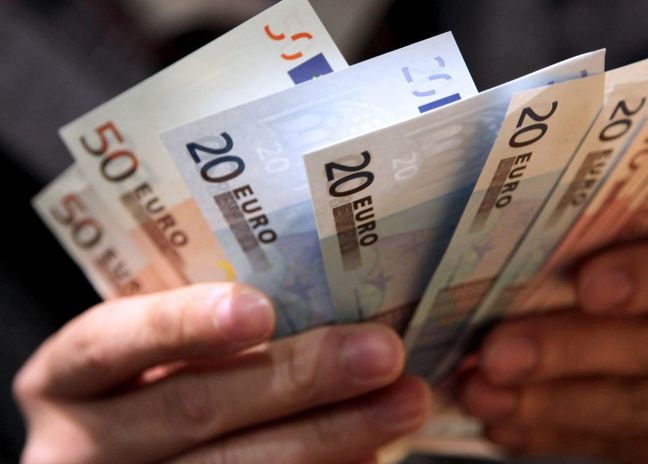 The Euro Area Is Due for a Reboot. Here's What Is Being Proposed