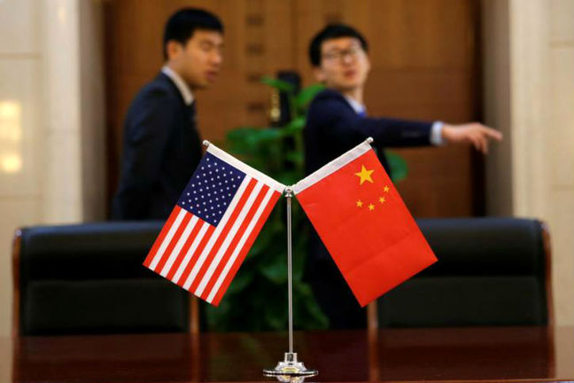 China agrees to import more from U.S., no sign of $200 billion figure