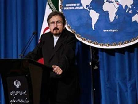 Iran condemns attack in Afghanistan