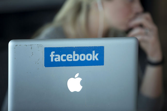 Facebook Wants to Set Up Your Playdates