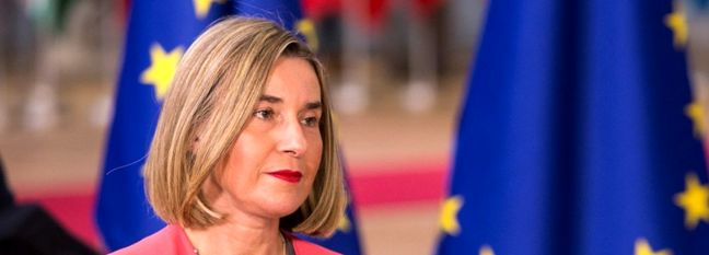 EU Galvanized to Defend Sovereignty Against US