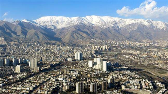 CBI: Iran's economic growth hits 7.4%