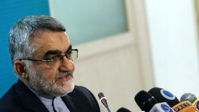 Iran faithful to its commitments: Senior lawmaker