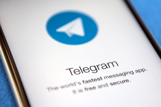 Moscow Court Blocks Telegram Chat App After $1.7 Billion ICO