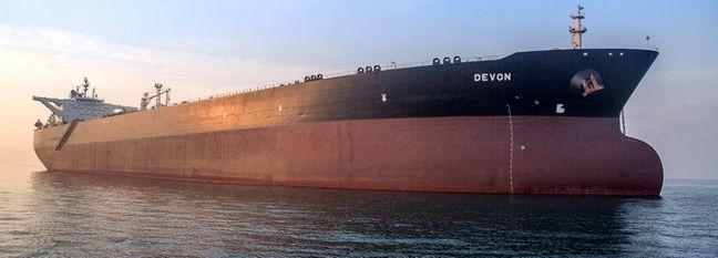 Iran's NIOC Again Revising Oil Offer Terms via IRENEX
